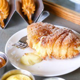 portlant-dessert-180-pdx-churros2