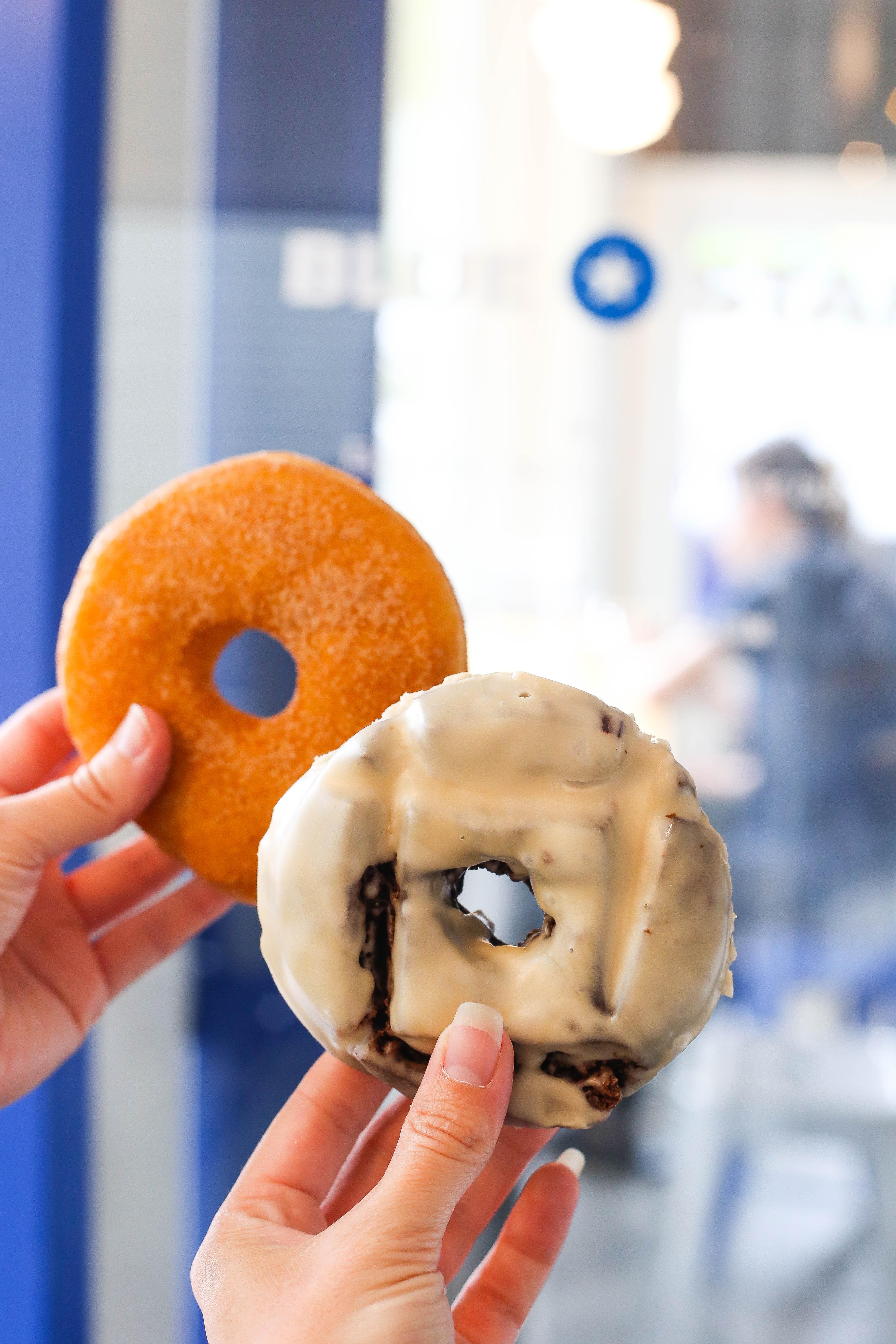 portlant-dessert-blue-star-donut2