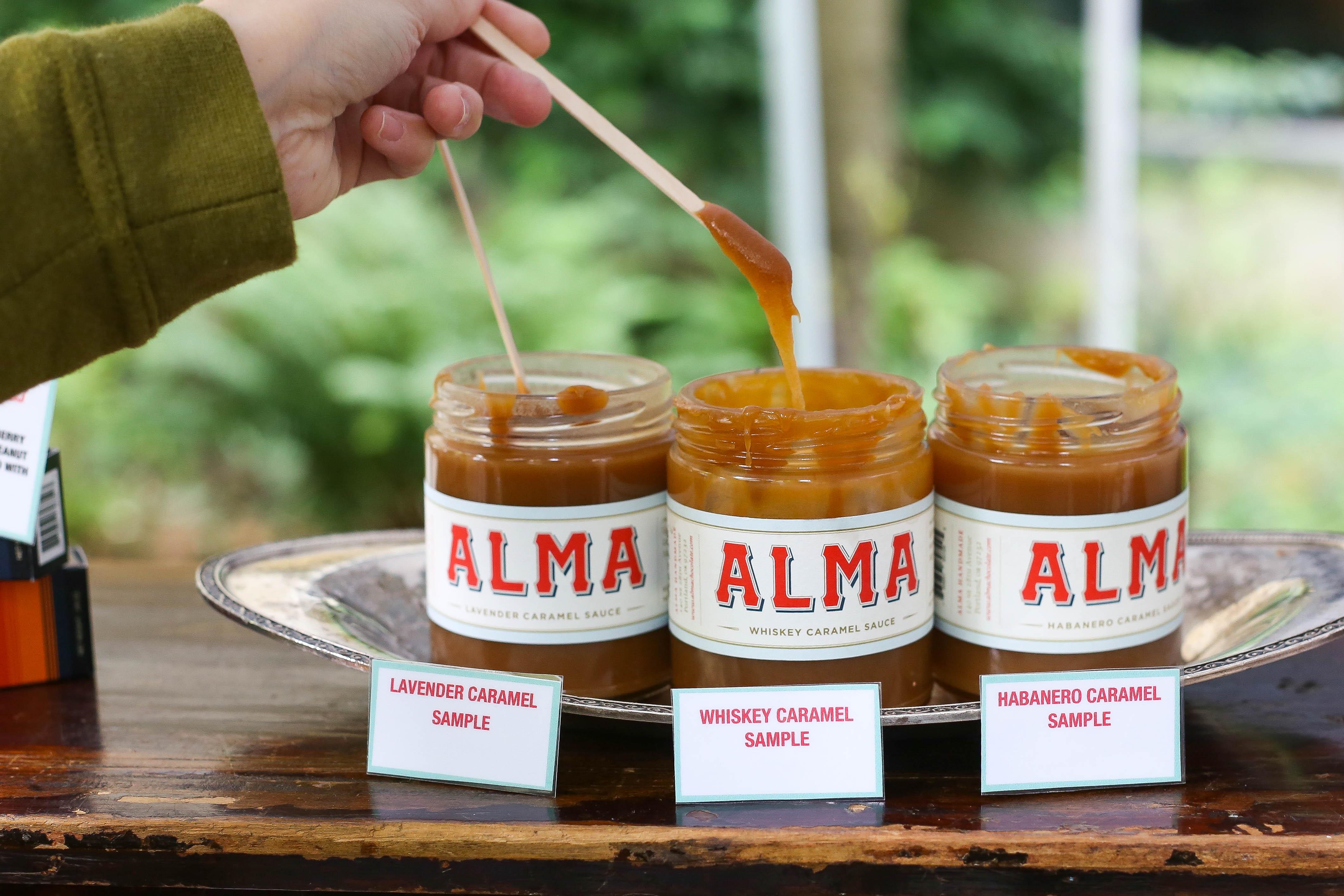 portlant-dessert-farmers-market-caramel