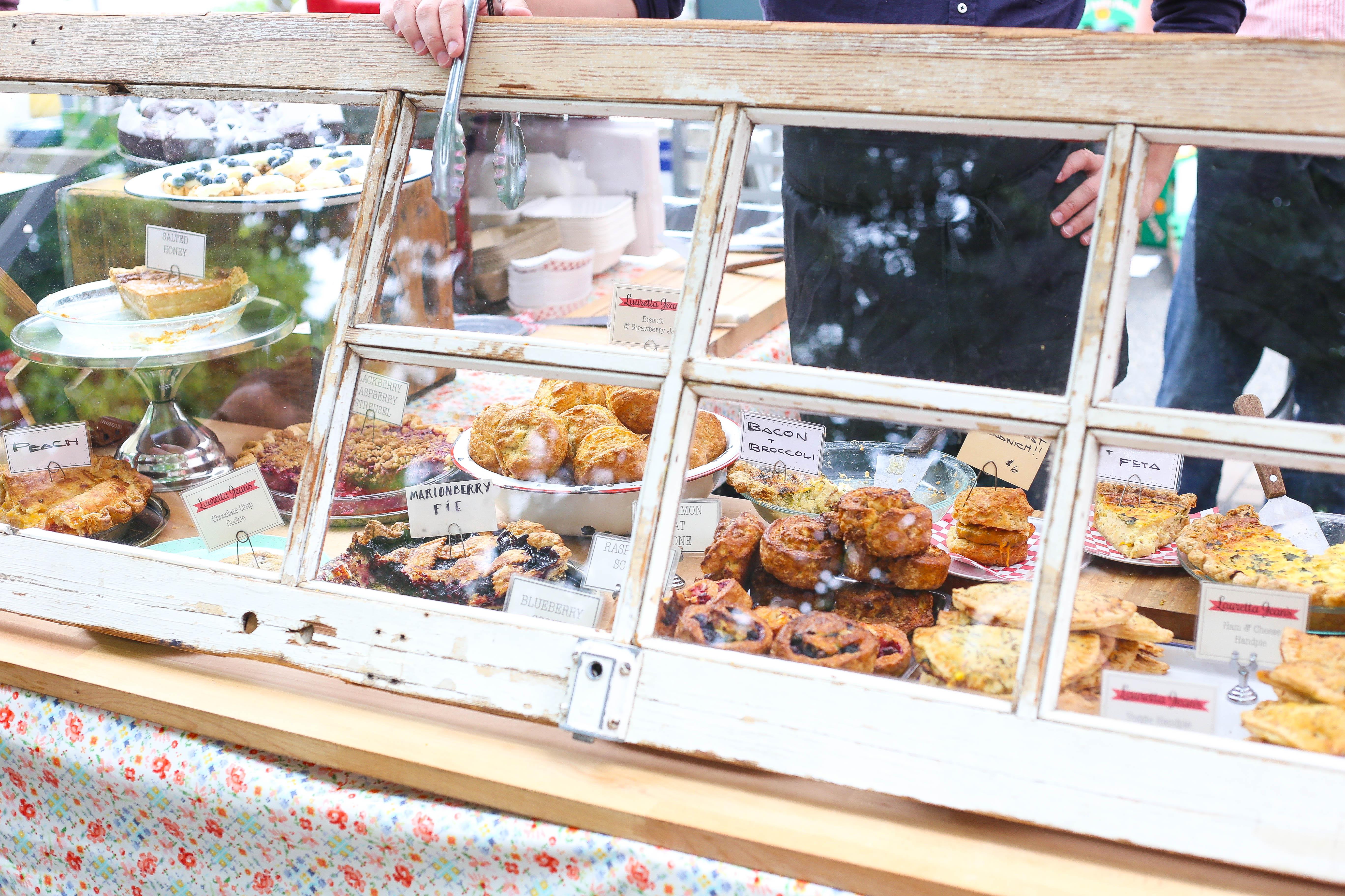 portlant-dessert-farmers-market-loretta-jean