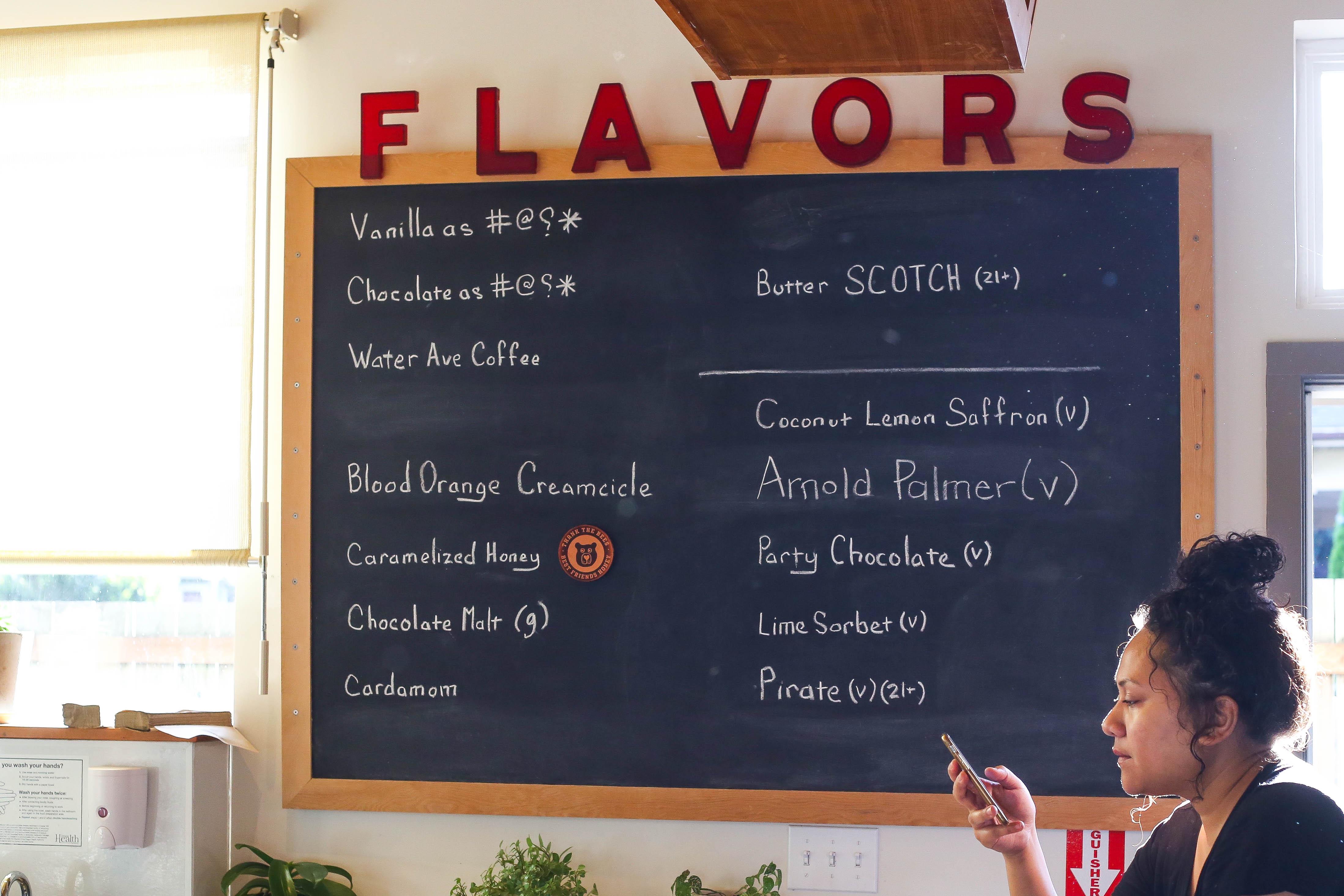 portlant-dessert-fifty-licks-flavors