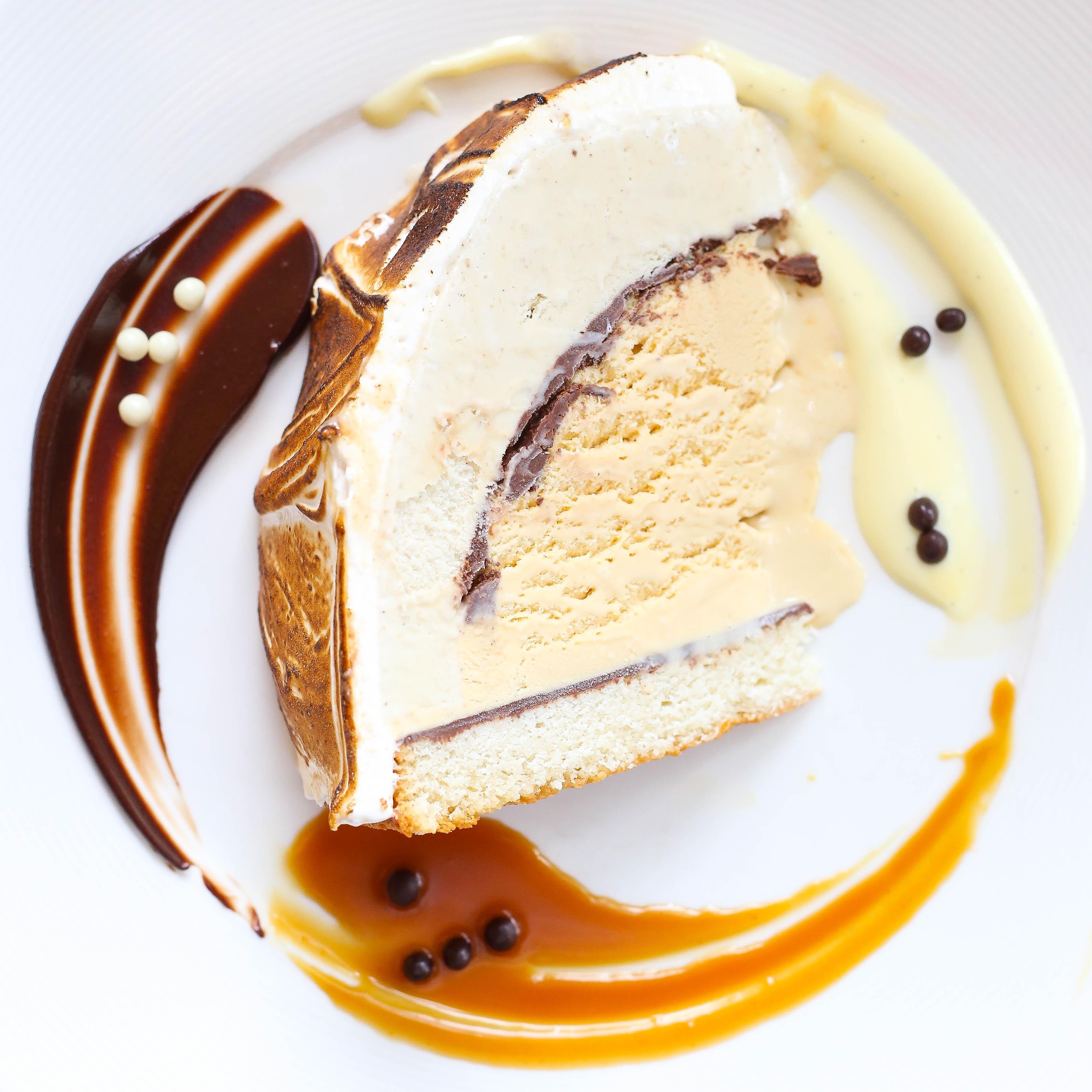 portlant-dessert-papa-haydn-baked-alaska
