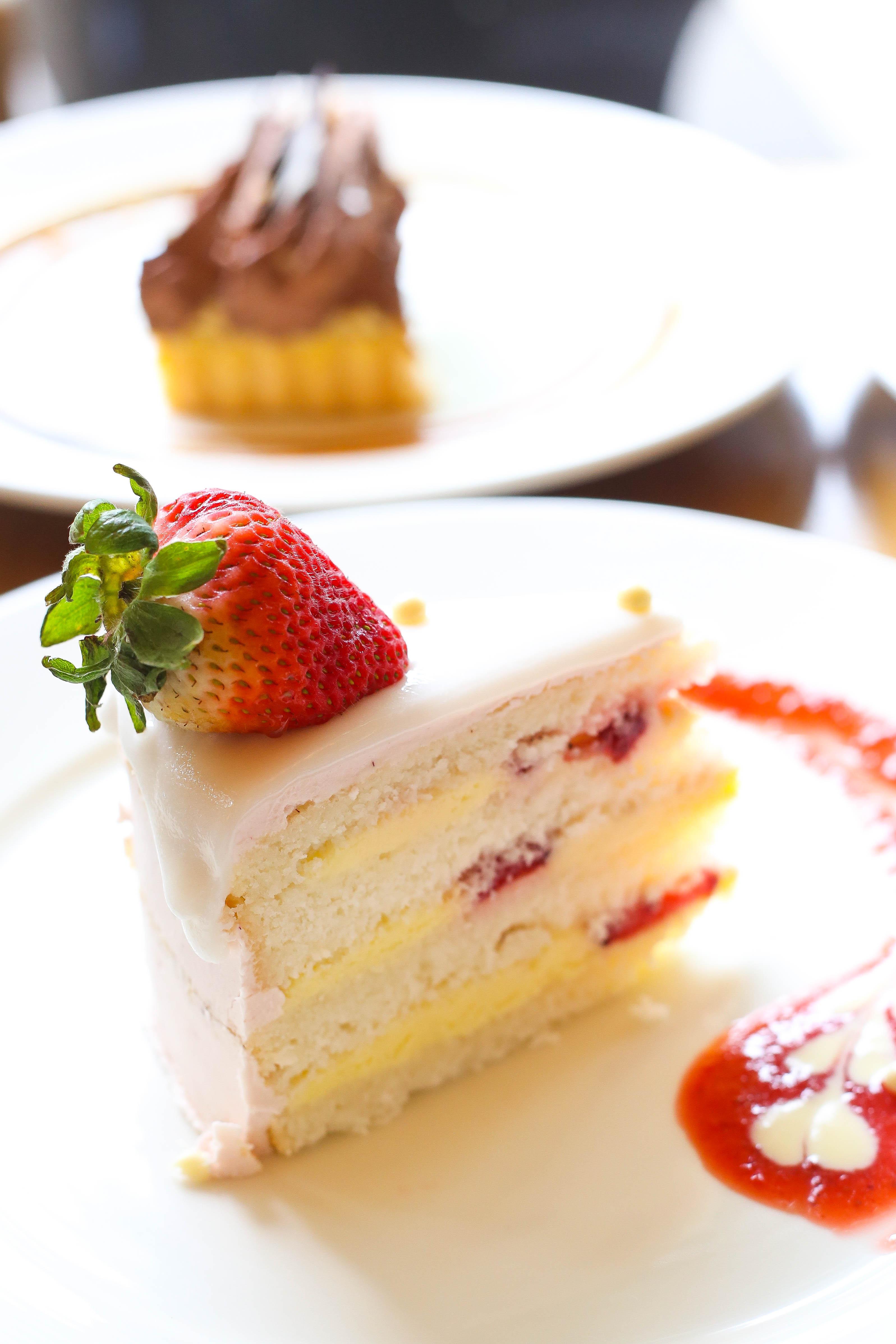 portlant-dessert-papa-haydn-cake