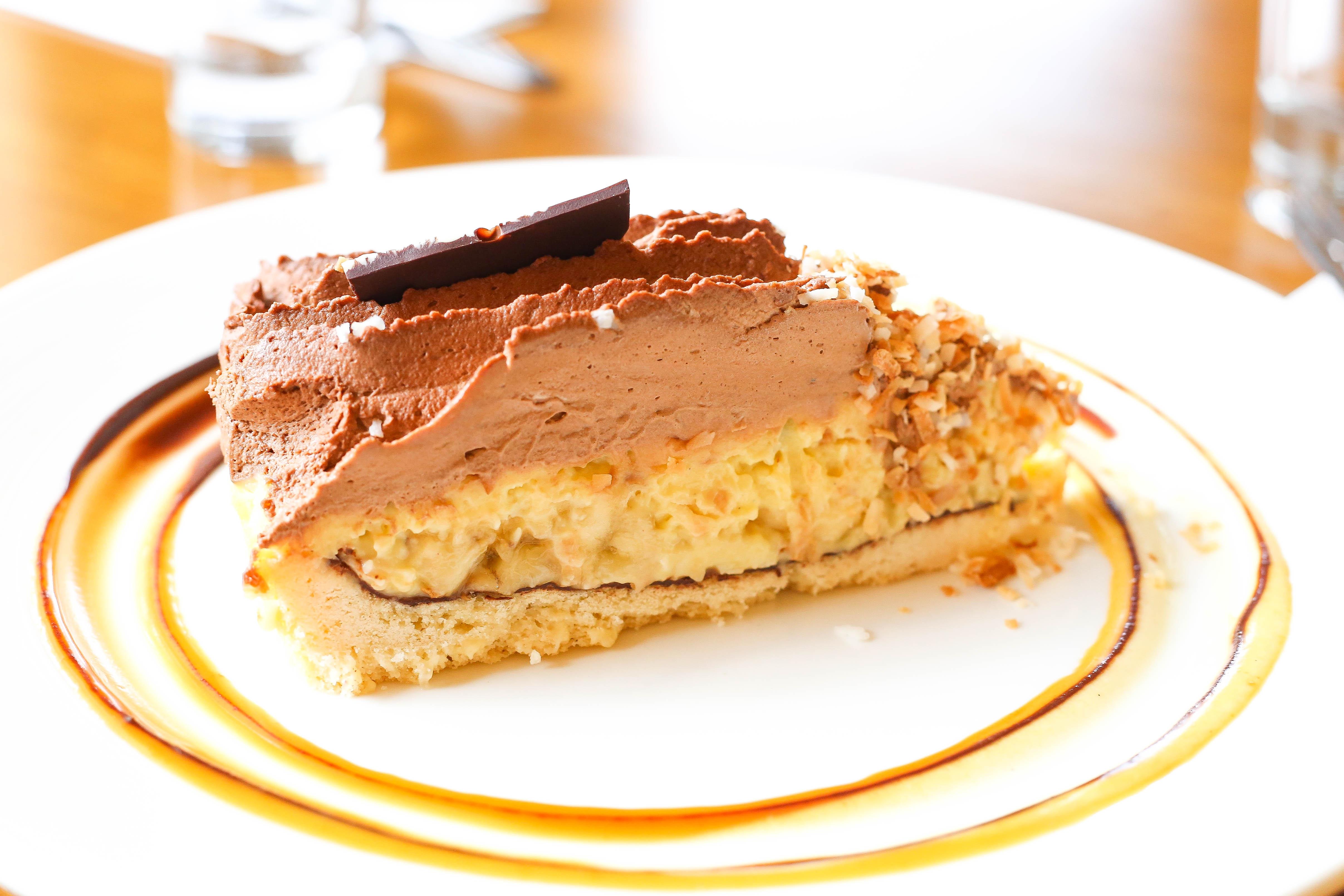 portlant-dessert-papa-haydn-cream-pie
