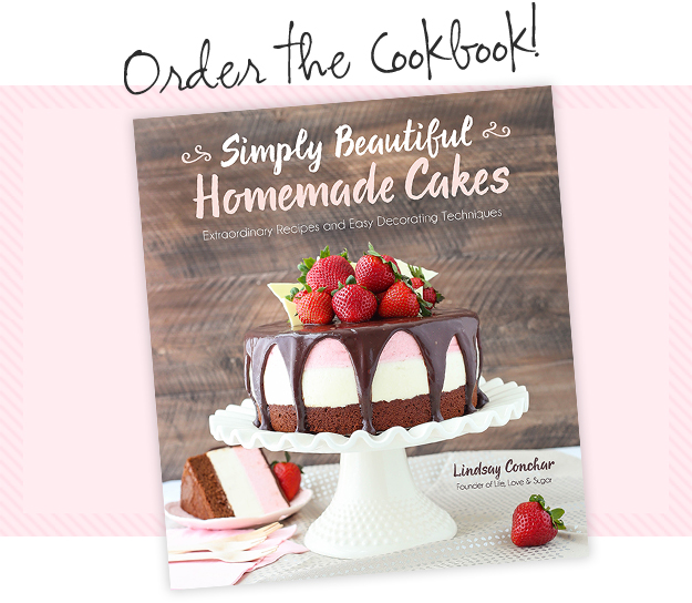 sidebar-cookbook-photo