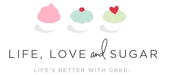 IVF: The Retrieval - Life, Love and Sugar - Lifestyle